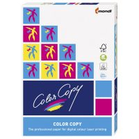 CCGA4170_colour_copy_a4_gloss_copy_paper_a4_170gsm