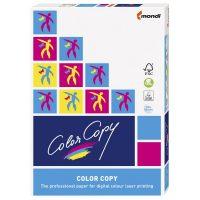 CCGA4170_colour_copy_a4_gloss_copy_paper_a4_170gsm