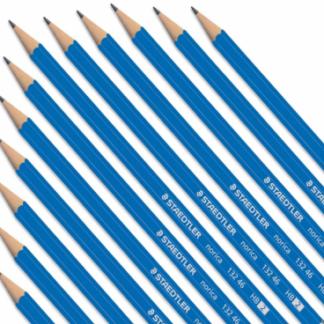 Olovke, Roleri i Mine