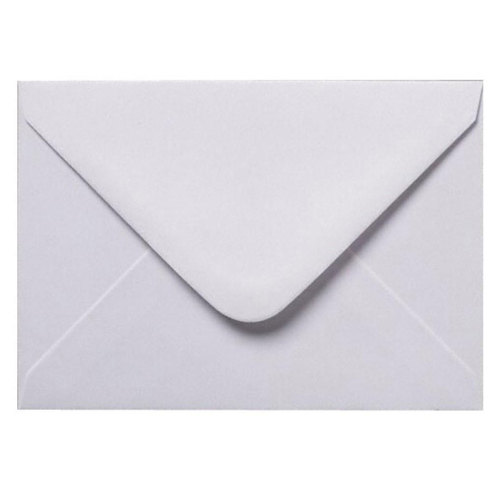 c6-white-envelopes-1024x1024