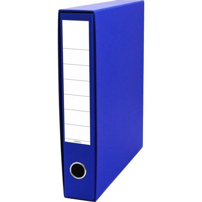 registrator-a4-uski-o-co-smart-filing-sa-kutijom-plava-2528-700x700
